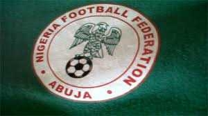 Late Nigerian footballer to be buried on Friday